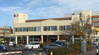 craigavon-area-hospital-featured