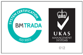 Management Systems Accreditation