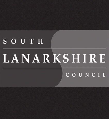 South Lanarkshire Council Building Control Contact