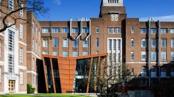 QUB-lecture-theatres