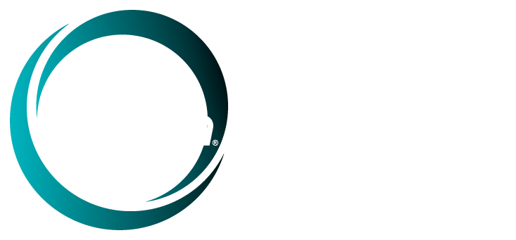 Irwin ME Limited Mechanical And Electrical Installation