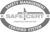 Health & Safety Accreditation