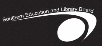 Southern Education and Library Board
